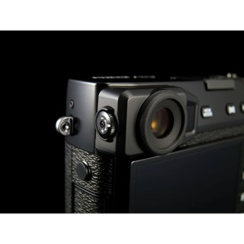 Fujifilm 16488618 8