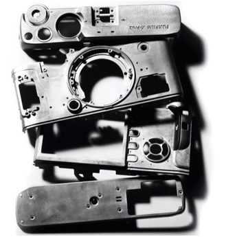 Fujifilm 16488618 9