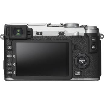 Fujifilm 16499174 2