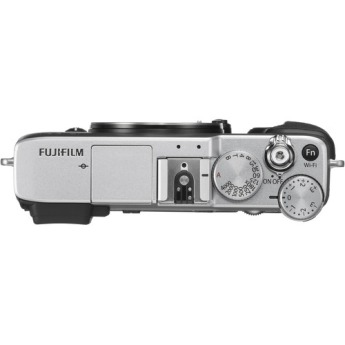 Fujifilm 16499174 3