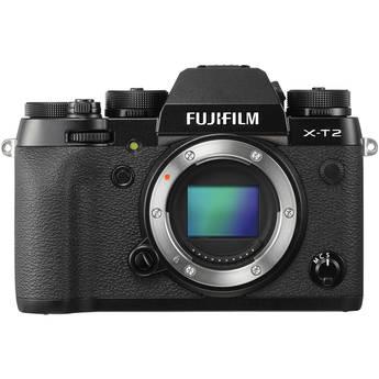 Fujifilm 16519247 kit 1