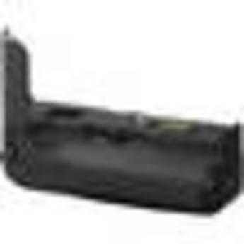 Fujifilm 16519247 kit 2