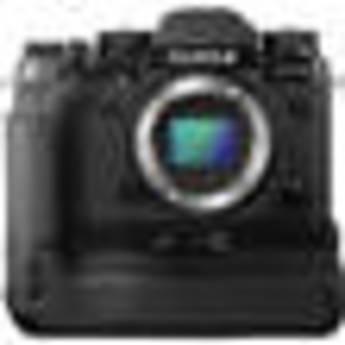 Fujifilm 16519247 kit 3