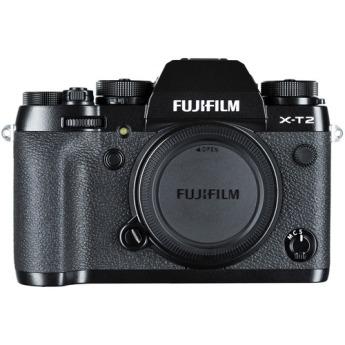 Fujifilm 16519247 10