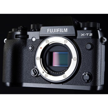 Fujifilm 16519247 11
