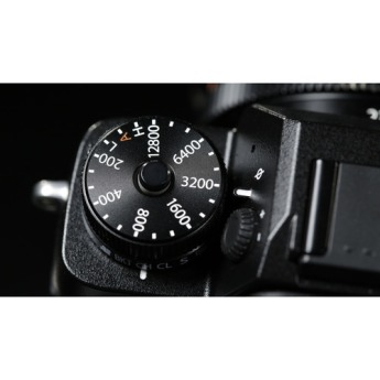 Fujifilm 16519247 15