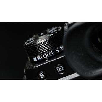 Fujifilm 16519247 16