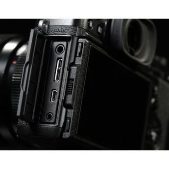 Fujifilm 16519247 18