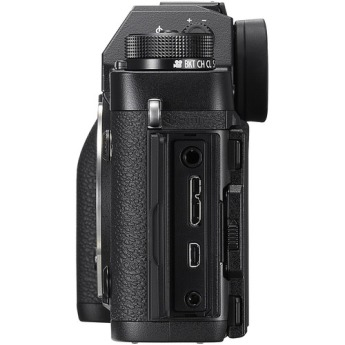 Fujifilm 16519247 2