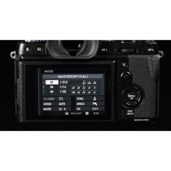 Fujifilm 16519247 20