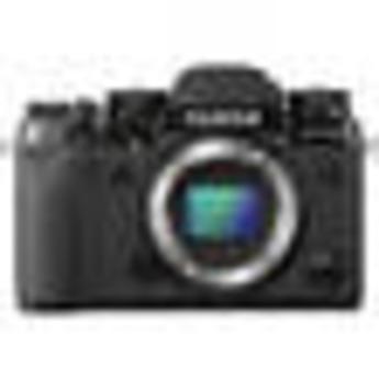 Fujifilm 16519247 22