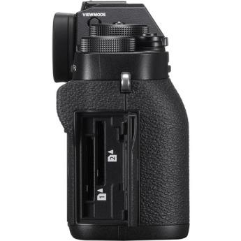 Fujifilm 16519247 3