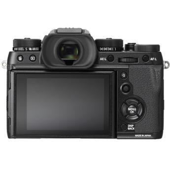 Fujifilm 16519247 4
