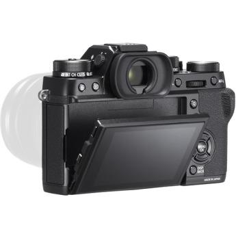 Fujifilm 16519247 5