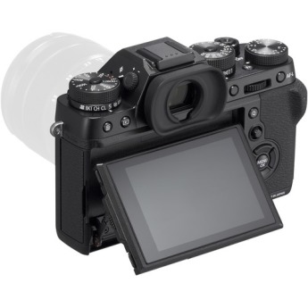 Fujifilm 16519247 6