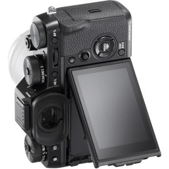 Fujifilm 16519247 7