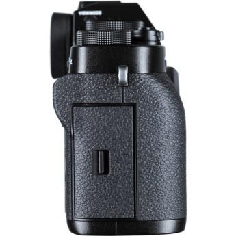 Fujifilm 16519247 8
