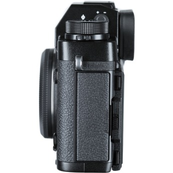 Fujifilm 16519247 9