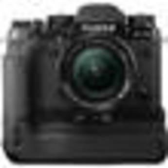 Fujifilm 16519314 kit 3