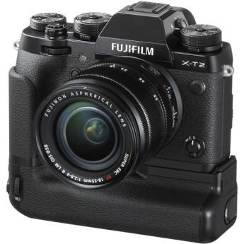 Fujifilm 16519314 kit 4