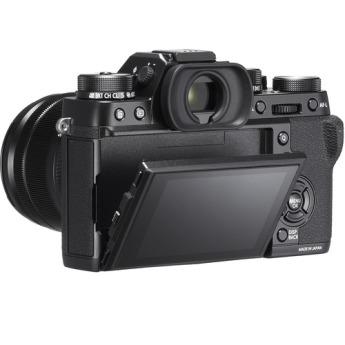 Fujifilm 16519314 10