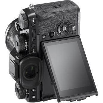 Fujifilm 16519314 11