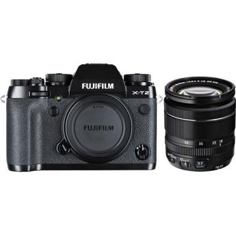 Fujifilm 16519314 12