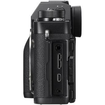 Fujifilm 16519314 14