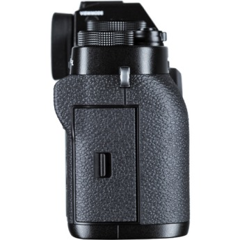 Fujifilm 16519314 18