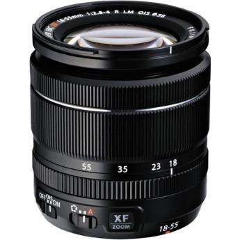 Fujifilm 16519314 19