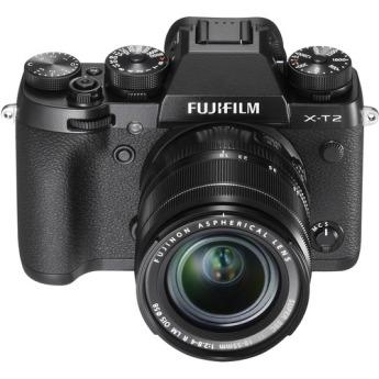 Fujifilm 16519314 2