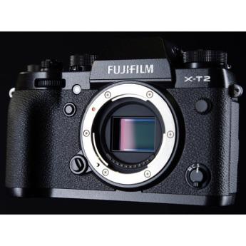 Fujifilm 16519314 20