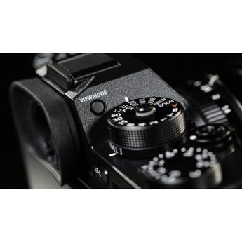 Fujifilm 16519314 21