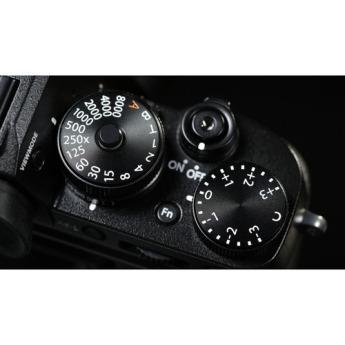 Fujifilm 16519314 22