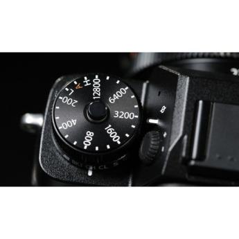 Fujifilm 16519314 23