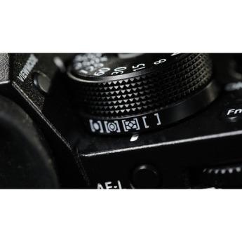 Fujifilm 16519314 25