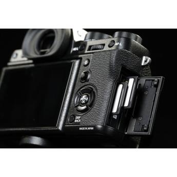 Fujifilm 16519314 27