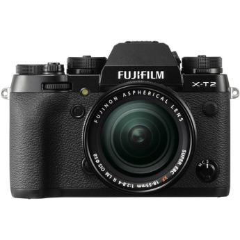 Fujifilm 16519314 3