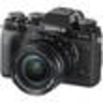 Fujifilm 16519314 30