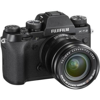 Fujifilm 16519314 4