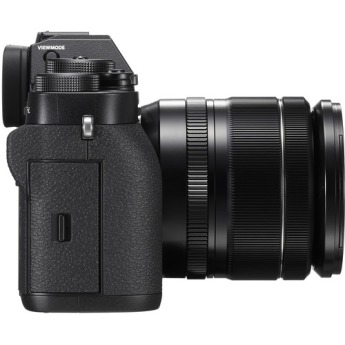 Fujifilm 16519314 5