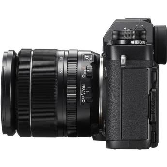 Fujifilm 16519314 6
