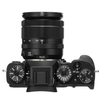 Fujifilm 16519314 7