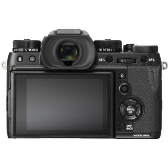 Fujifilm 16519314 8