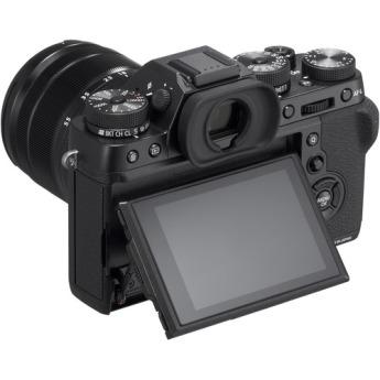 Fujifilm 16519314 9