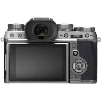 Fujifilm 16520882 2