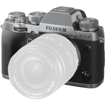 Fujifilm 16520882 3