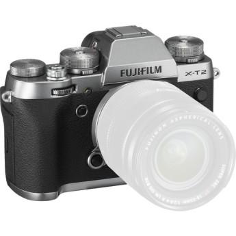 Fujifilm 16520882 4