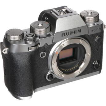 Fujifilm 16520882 5