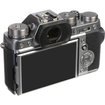 Fujifilm 16520882 6